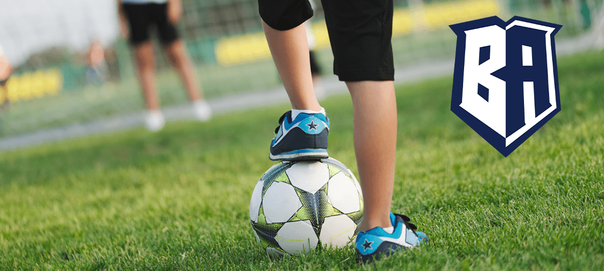 Summer Multi-Sport Camps
